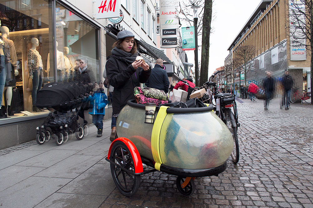 SideBuddy-Shopping-by-Jordi-Hans-Design-consulting-Jonkoping-city2