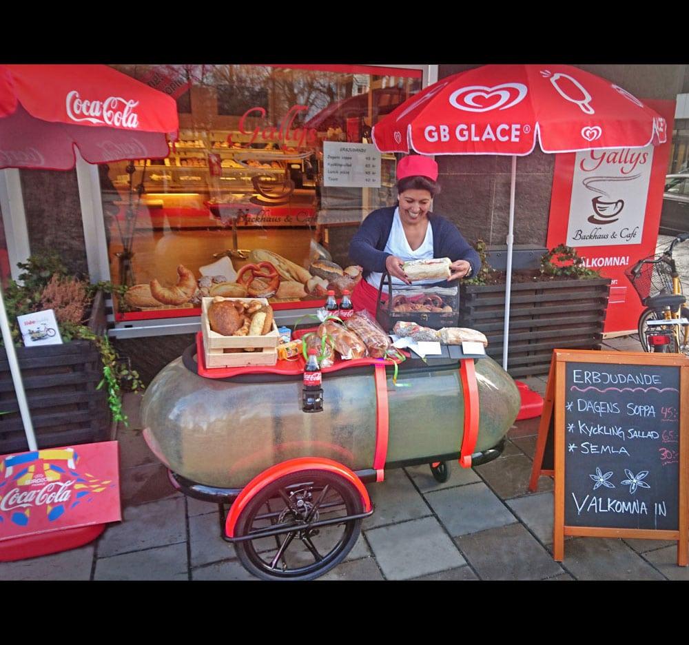 SideBuddy-Street-Vending