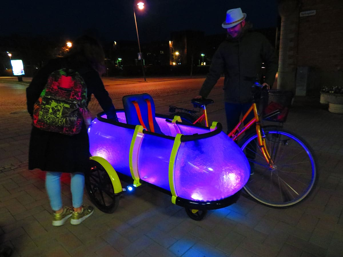 SideBuddy-by-Jordi-Hans-Design-Consulting-Sweden-Jönköping,-scandinavian-deisgn-consutlting,-bicycle-trailer-innovation-cargo-bike-kid-bicycle-trailer-innovative-design-sweden