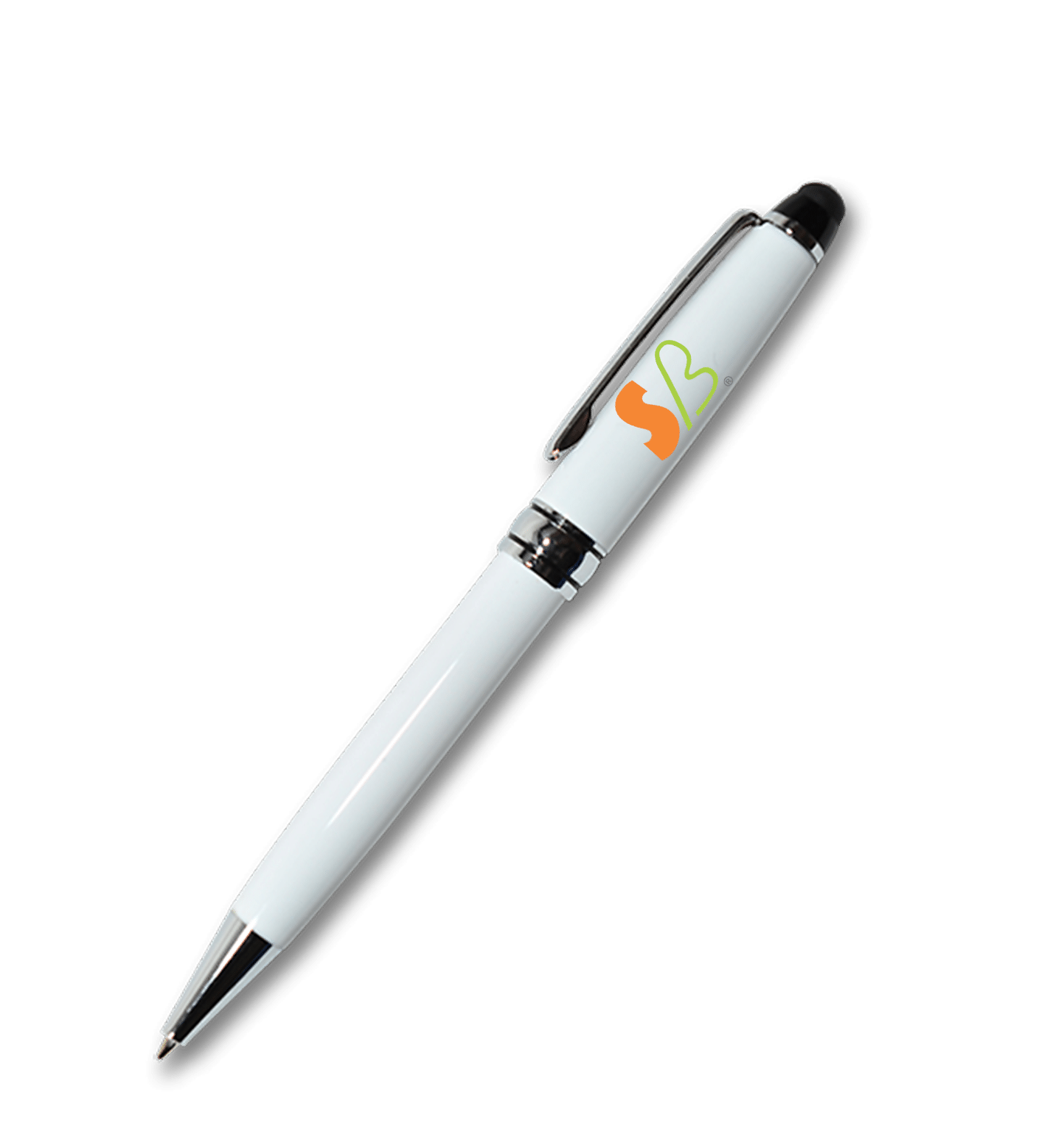 SideBuddy_Pen