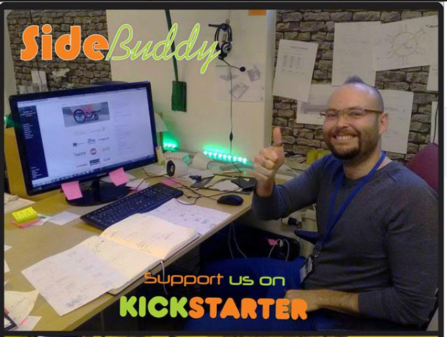 jordi-kickstarter