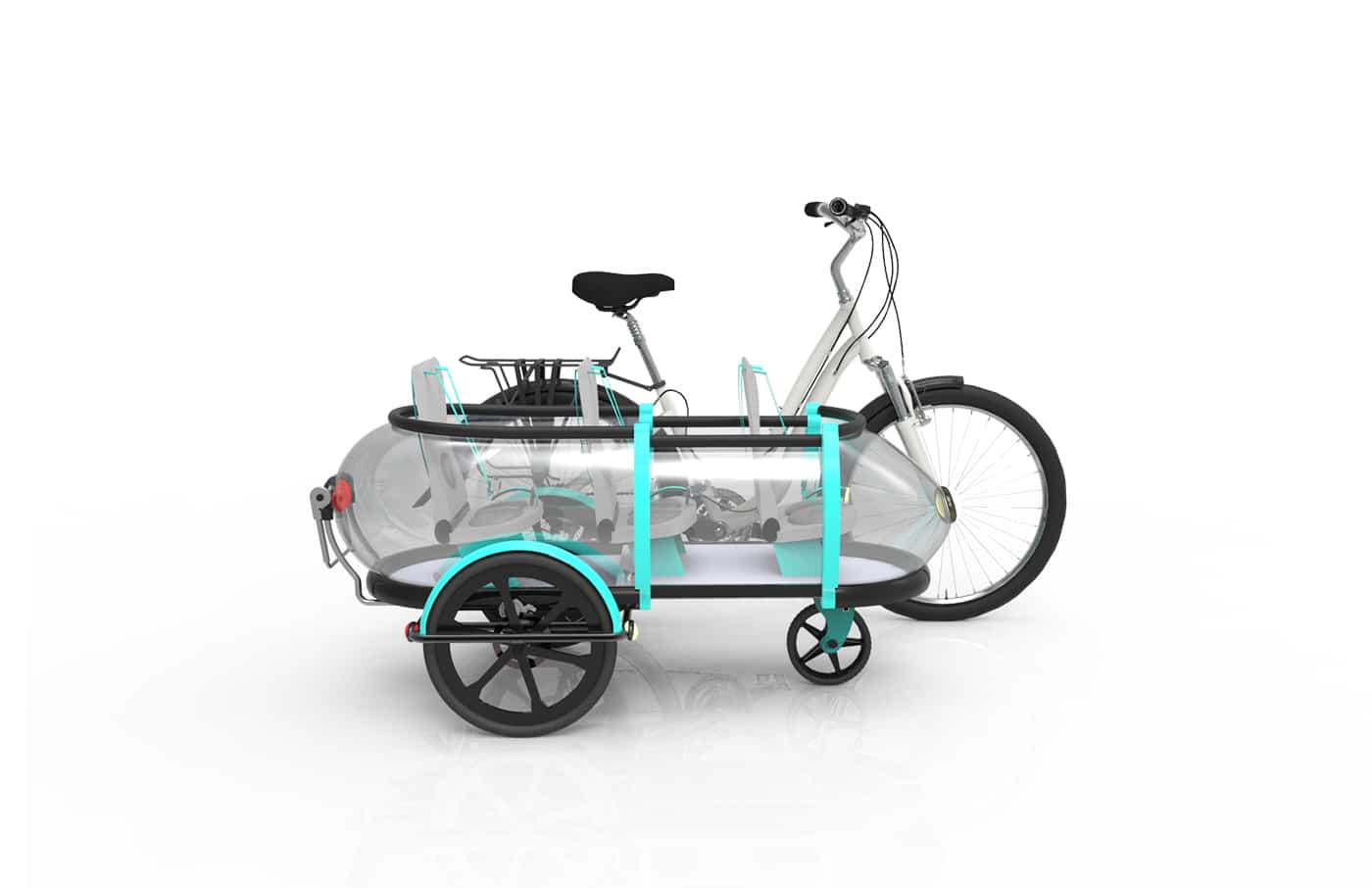 SideBuddy-by-Jordi-Hans-Design-Bycycle-Trailer,-Cargo-Bike,-Side-Trailer,-Kid-Bike-trailer,-by-Jonkoping-Sweden-Design-Consuting-5