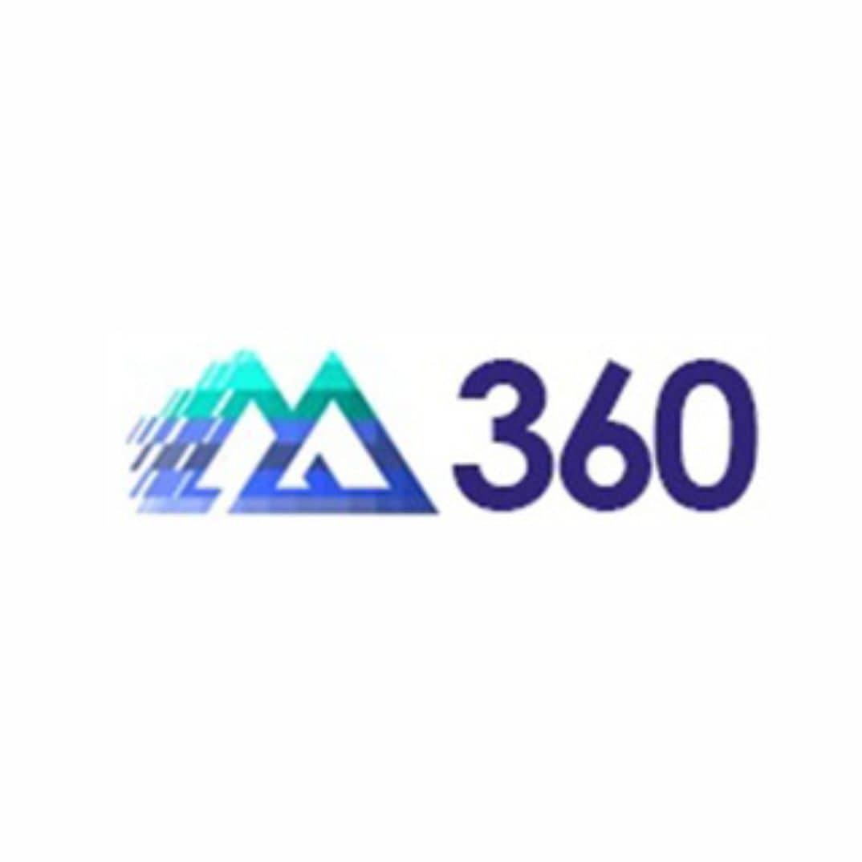 360_SideBuddy_partner