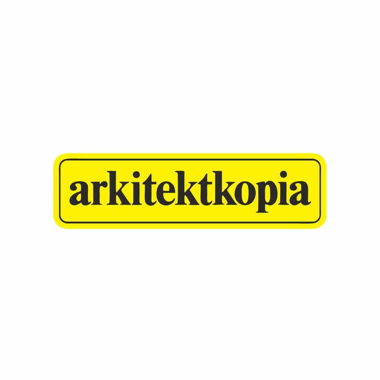 Arkitecktkopia_SideBuddy_partner