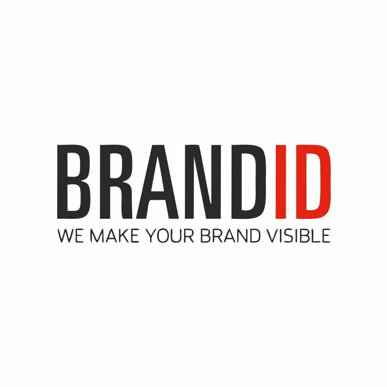 BrandID_SideBuddy_partner