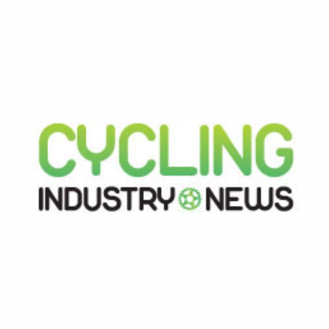 CyclingIndustryNews_SideBuddy_partner