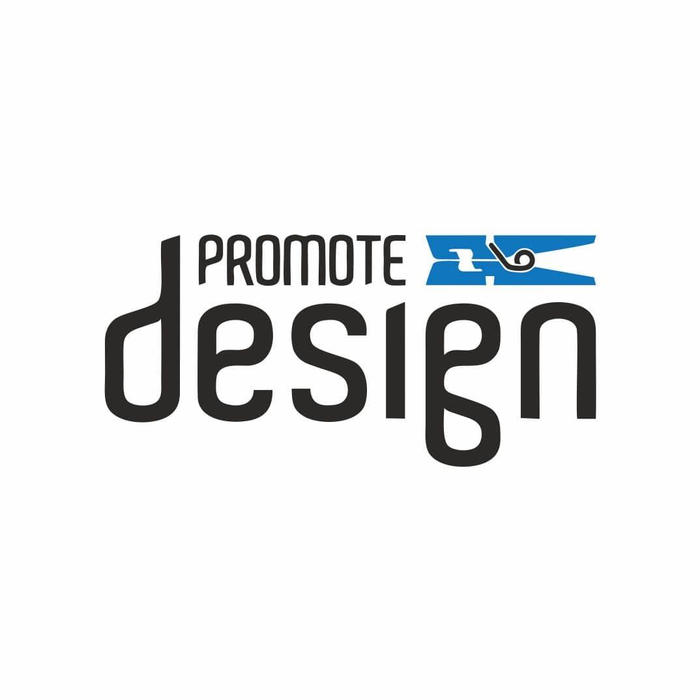 DesignIt_SideBuddy_partner