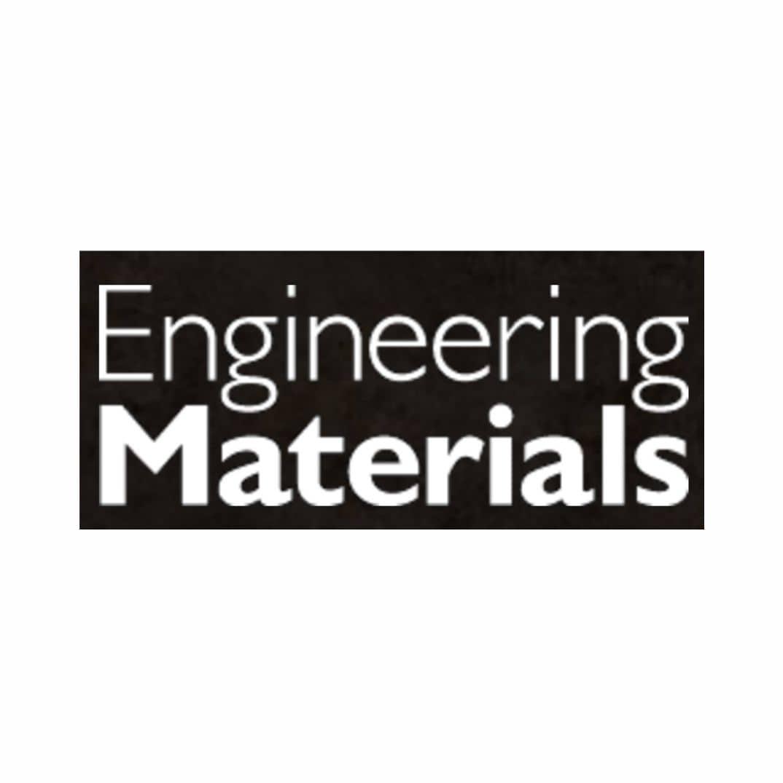 EngineeringMaterials_SideBuddy_partner