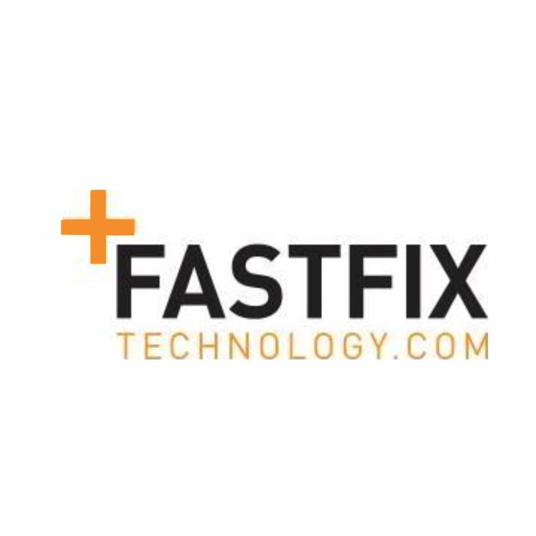 Fastfix_SideBuddy_partner