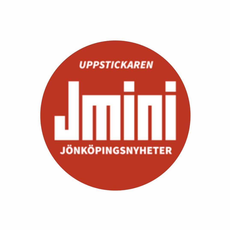 Jmini_SideBuddy_partner