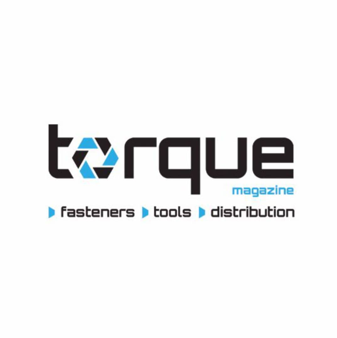 Torque_SideBuddy_partner