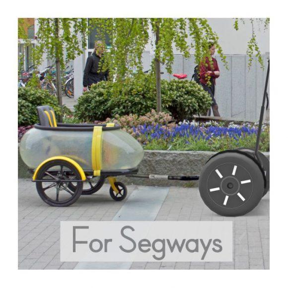 Segways